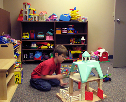 Kids toy room ideas yahoo search results images frompo for Kids toy rooms